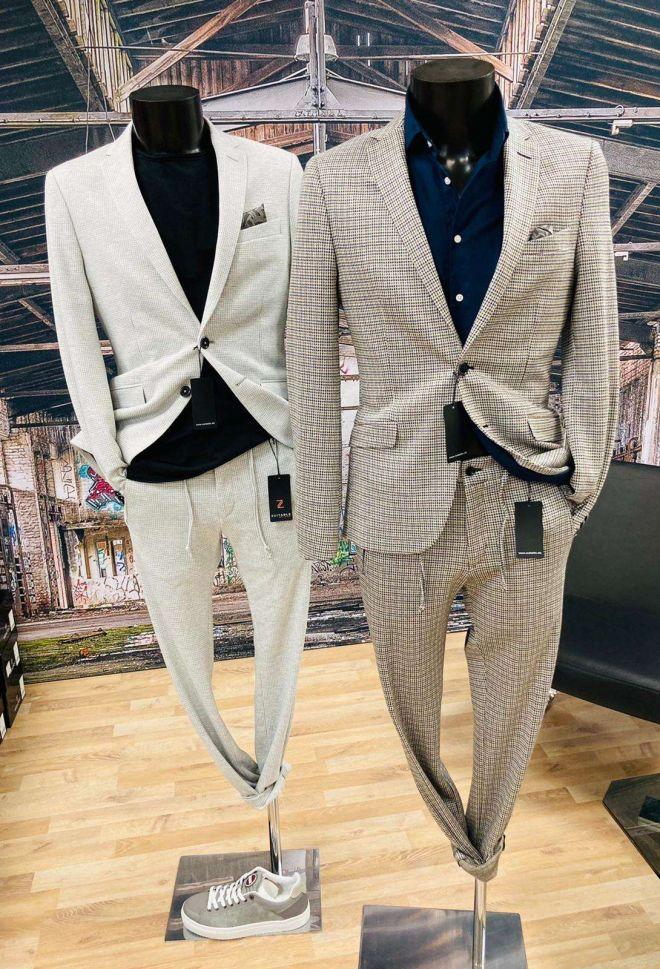 sneaker-suits